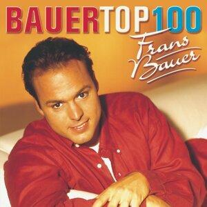 Bauer Top100
