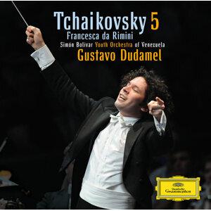 Tchaikovsky: Symphony No.5; Francesca da Rimini (チャイコフスキー:交響曲第5番)