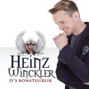 Jy's Bonatuurlik
