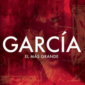 García, El Más Grande