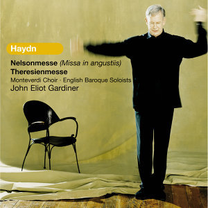 Haydn: Masses Vol.2 - 2 CDs