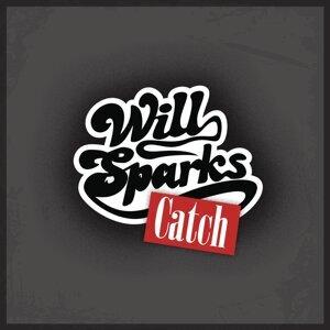 Catch (Radio Edit)