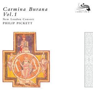 Carmina Burana Vol.1