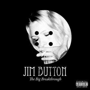 The Big Breakthrough (The Big Breakthrough)