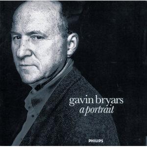 Gavin Bryars Anniversary Album - 2 CDs