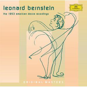 Bernstein: The 1953 American Decca Recordings