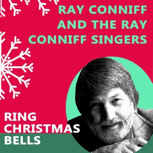 related albums ring christmas bells - Ray Conniff Christmas