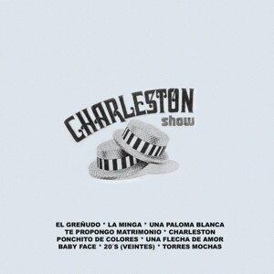 Charleston Show