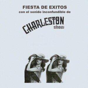 Fiesta de Éxitos Con el Sonido Inconfundible de Charleston Show