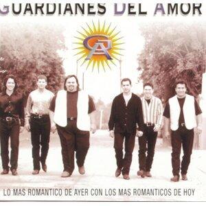 Lo Mas Romantico De Ayer Con Los Mas Romanticos De Hoy