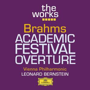 Brahms: Academic Festival Overture