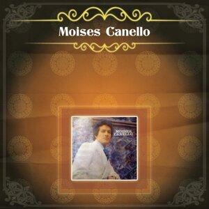 Moisés Canello