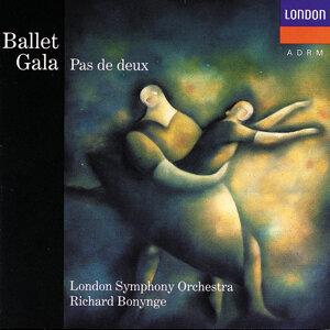 Ballet Gala - Pas de Deux