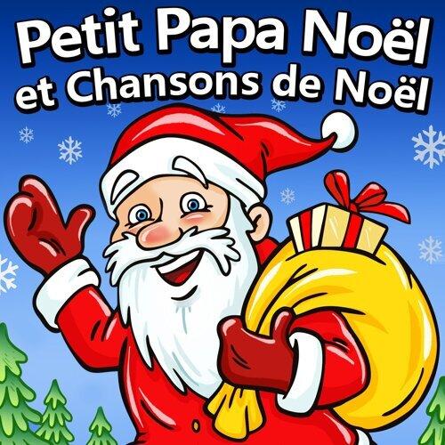 Karaoké Petit Papa Noel Petit Papa Noël Karaoke Petit Papa Noël KKBOX