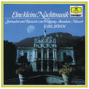 Mozart: Clarinet Concerto; Horn Concertos Nos.1 K.412 & 4 K.495