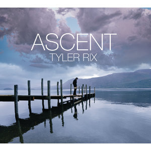 Ascent - International Version