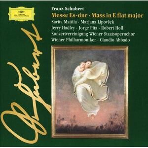 Schubert: Mass in E flat major