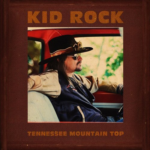 Tennessee Mountain Top - Single Version
