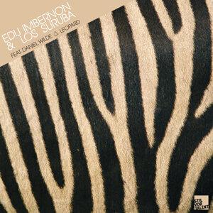 Leopard [feat. Daniel Wilde]