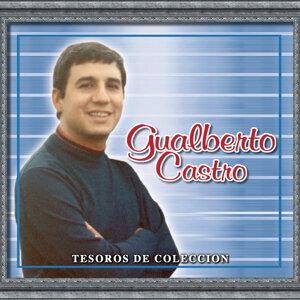 Tesoros De Coleccion - Gualberto Castro