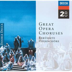 Handel: Utrecht Te Deum/Jubilate etc. - 2 CDs