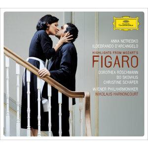 Figaro - Highlights