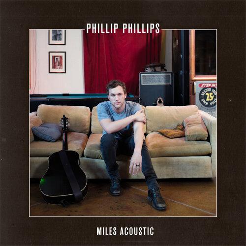 Miles - Acoustic