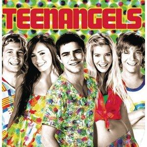 Teenangels 3