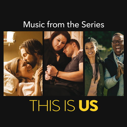 Willin' - Music From The Series This Is Us