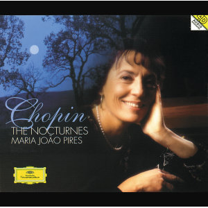 Chopin: The Nocturnes - 2 CD's