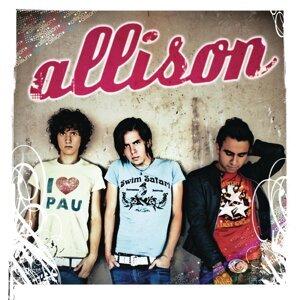 Allison (Edición Especial)