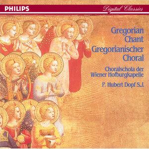 Graduale Romanum - Propers/Missa in Conceptione immaculata BVM