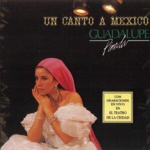 Un Canto A Mexico
