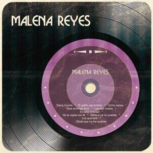 Malena Reyes