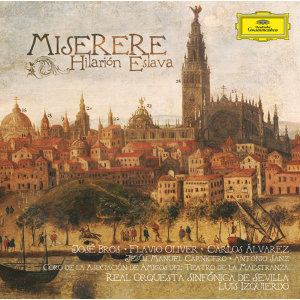 Miserere - Critical Edition