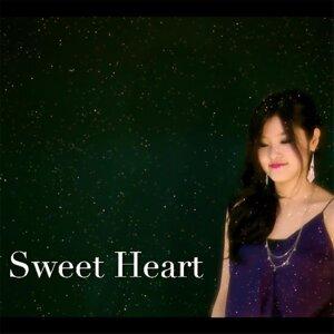 Sweet Heart (Sweet Heart)