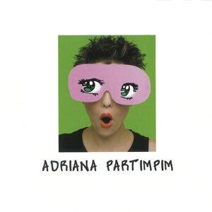 Adriana Partimpim