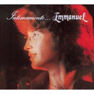 Intimamente... Emmanuel