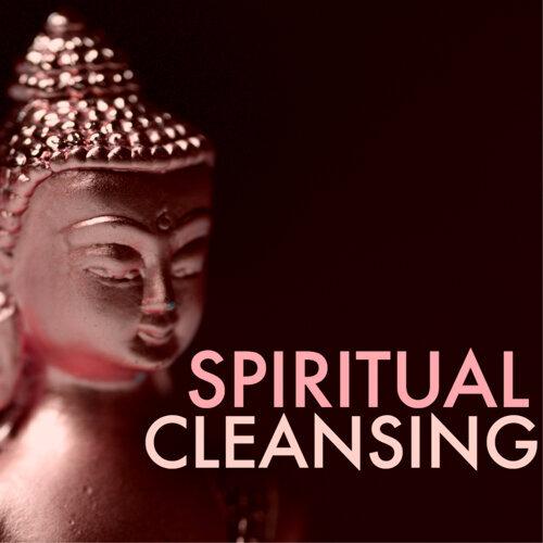 Bio Julian - Spiritual Cleansing - Emotional Healing Music for Yoga