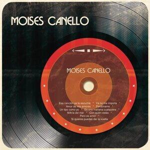 Moises Canello