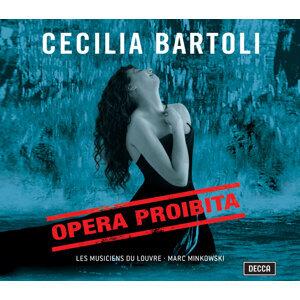 Opera Proibita - Bonus Track Version