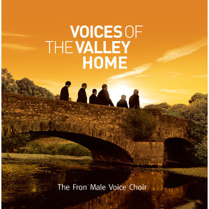 Voices Of The Valley: Home - International Version