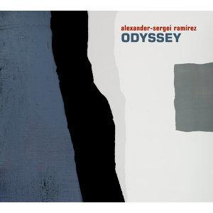 オデュッセイ (Odyssey)