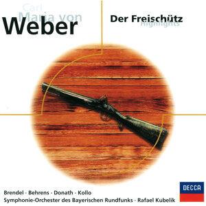 Weber: Der Freischütz - Highlights - Eloquence