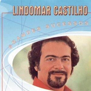 Grandes Sucessos - Lindomar Castilho