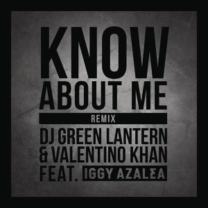 Know About Me (Remix)