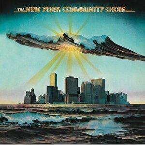 New York Community Choir (Bonus Track Version)