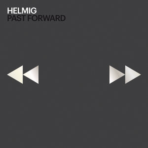 Thomas Helmig - PastForward