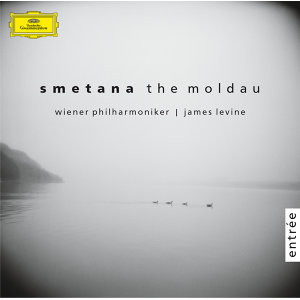 Smetana: Má Vlast, The Bartered Bride (Overtures and Dances)