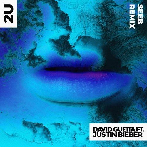 2U (feat. Justin Bieber) - Seeb Remix